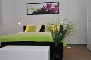 Gästehaus beim Prinz - Biesfeld