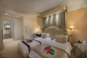 Hotel A la Commedia (28 of 61)