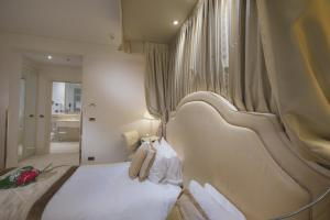Hotel A la Commedia (29 of 61)