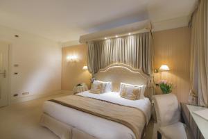Hotel A la Commedia (30 of 61)