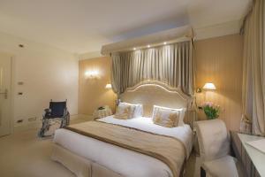 Hotel A la Commedia (32 of 61)