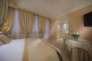 Hotel A la Commedia (34 of 61)