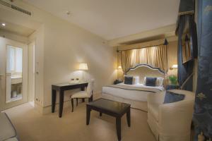 Hotel A la Commedia (19 of 61)