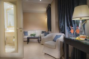 Hotel A la Commedia (23 of 61)