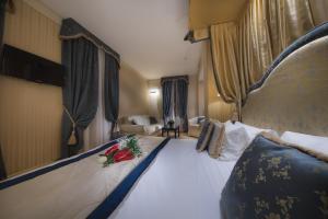 Hotel A la Commedia (25 of 61)
