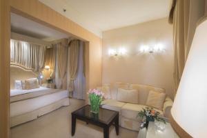 Hotel A la Commedia (27 of 61)