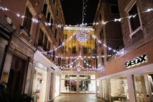 Hotel A la Commedia (17 of 61)
