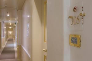 Hotel A la Commedia (22 of 61)