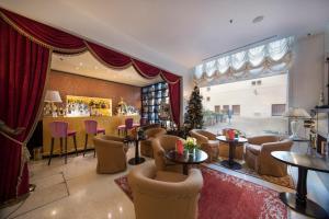 Hotel A la Commedia (7 of 61)