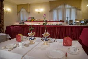 Hotel A la Commedia (13 of 61)