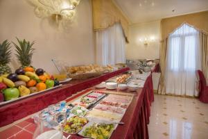 Hotel A la Commedia (5 of 61)