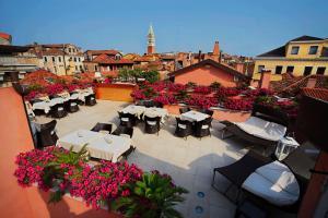 Hotel A la Commedia (14 of 61)