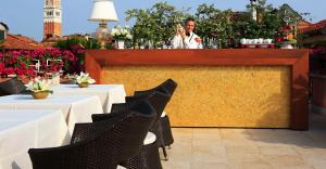 Hotel A la Commedia (15 of 61)