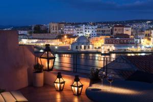 Casa Delfino Hotel & Spa (25 of 77)