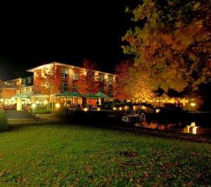 Hotel Driland - Esseite