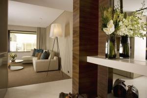 Hilton Brisbane (37 of 58)