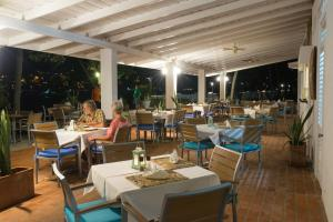 Bequia Plantation Hotel (29 of 41)