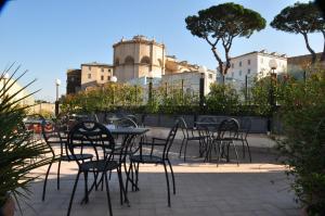 Hotel Alimandi Vaticano - AbcAlberghi.com