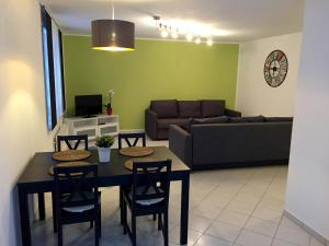 Apartment Ardi II - Filderstadt