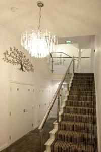 obrázek - Austens Luxury Apartments