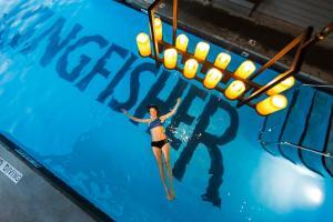 Kingfisher Oceanside Resort & Spa (34 of 45)
