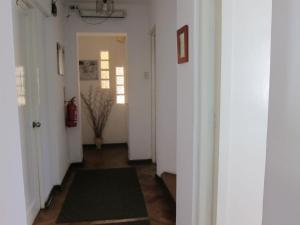 Hotel 7 Norte, Отели  Винья-дель-Мар - big - 50