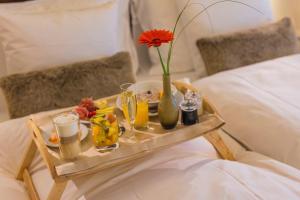 Hotel Bellerive (24 of 102)