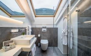 Hotel Bellerive, Hotels  Zermatt - big - 72