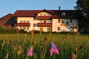 obrázek - Bauernhof Bauer