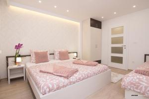 Residence 14 Sarajevo
