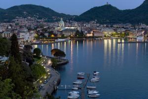 Hotel Borgo Antico (7 of 48)