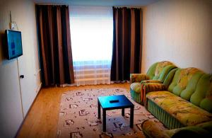 Apartments Mukhacheva 258 - Lesnoye