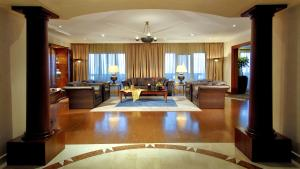 Kempinski Hotel Ajman (39 of 67)