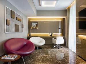 Excelsior Hotel Gallia (30 of 128)