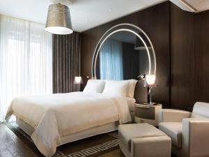 Excelsior Hotel Gallia (31 of 131)