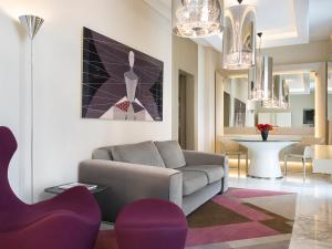 Excelsior Hotel Gallia (26 of 128)