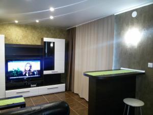 Apartment on Yuzhnaya 2 - Gryazovets