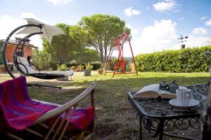 Casale Grandangolo - AbcAlberghi.com
