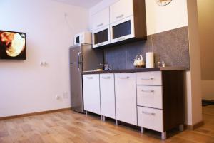 Apartament Słoneczny Koscielisko