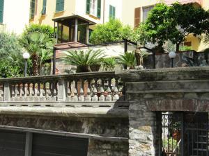 Glam Resort Villa Maria Luigia - AbcAlberghi.com