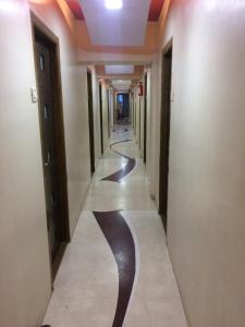 Hotel Welcome, Inns  Mumbai - big - 18