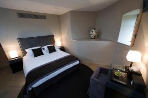 Roch Castle Hotel (13 of 41)