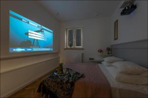 Warsaw Old Town PO Serviced Apartments