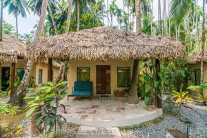 Munjoh Ocean Resort (25 of 45)