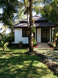 Villa Thakhek, Guest houses  Thakhek - big - 46