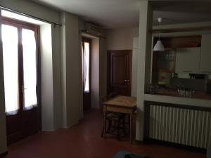 Appartamento Luna - AbcFirenze.com
