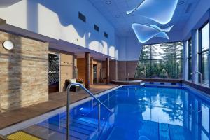 Blotzheim Hotels