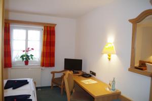 Hotel Alttolkewitzer Hof