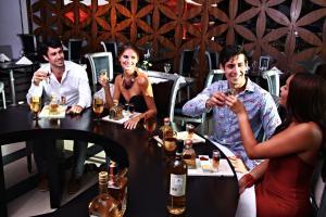 Sandos Cancun Luxury Resort (20 of 48)