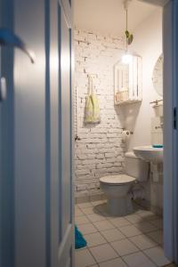 Pilotow 87 Apartments, Апартаменты  Краков - big - 18
